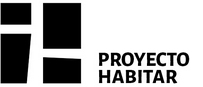 Proyecto Habitar | Notas